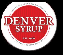 Denver Syrup